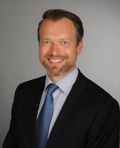 Baufinanzierung - Ralf Bachmann
